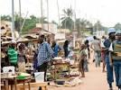 Centrafrique: La protection des civils au cœur du nouveau mandat ?
