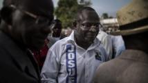 Congo-Brazzaville: Kolélas souhaite un dialogue pour apaiser les tensions