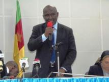 CAN 2016 : la CAF pense que le Cameroun est prêt