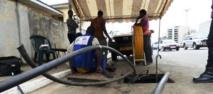 Guinée équatoriale : Déjà 1 800 km de fibre optique installés, point sur le déploiement