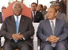 Présidentielle à Sao Tomé: le président sortant boycotte le second tour du 7 août