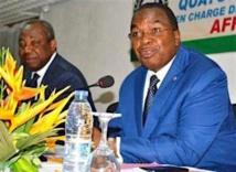 La Cemac reproche au Cameroun d'avoir signé en solitaire l'APE avec l'Union européenne