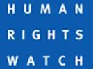 La représentante de HRW en RDC forcée de quitter le pays