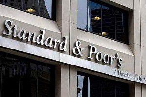 Standard and Poor's rétablit la note du Congo-Brazzaville