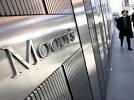 Moody's note pour la première fois le Cameroun