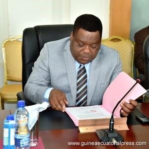 Trafic illicite d 'Enfants : Le gouvernement Equato -Guinéen s'insurge contre cette pratique,avec la dernière énergie, après  le renvoi de  3 Mineurs  Centrafricains dans leur pays d'origine !!!!