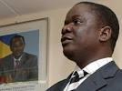 Tchad: le Premier ministre reconduit dévoile son nouveau gouvernement