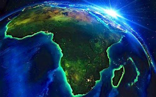 Les fonds de private equity dédiés à l'Afrique subsaharienne n'ont levé que 724 millions $ au 1er semestre 2016, selon l'EMPEA