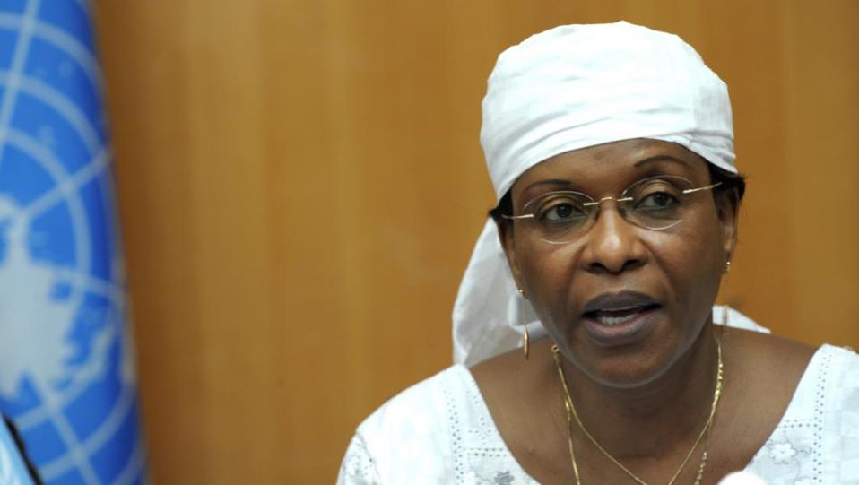COTE-D'IVOIRE : L'ONU ANNONCE LA LIBERATION IMMINENTE DES PRO-GBAGBO