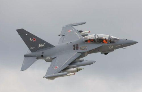La Russie a exporté pour plus de 21 milliards $ d'armes vers l'Afrique depuis l'an 2000