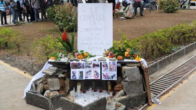 Gabon. La quête des disparus se poursuit après les violences