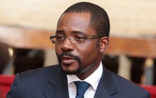 La Guinée équatoriale priorise le marché européen pour écouler le gaz du projet FNLG