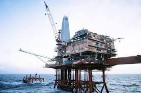 Consortium  pétrolier Européen en Guinée Équatoriale : Historique du noble combat d 'Obiang Nguema Mbasogo !!!
