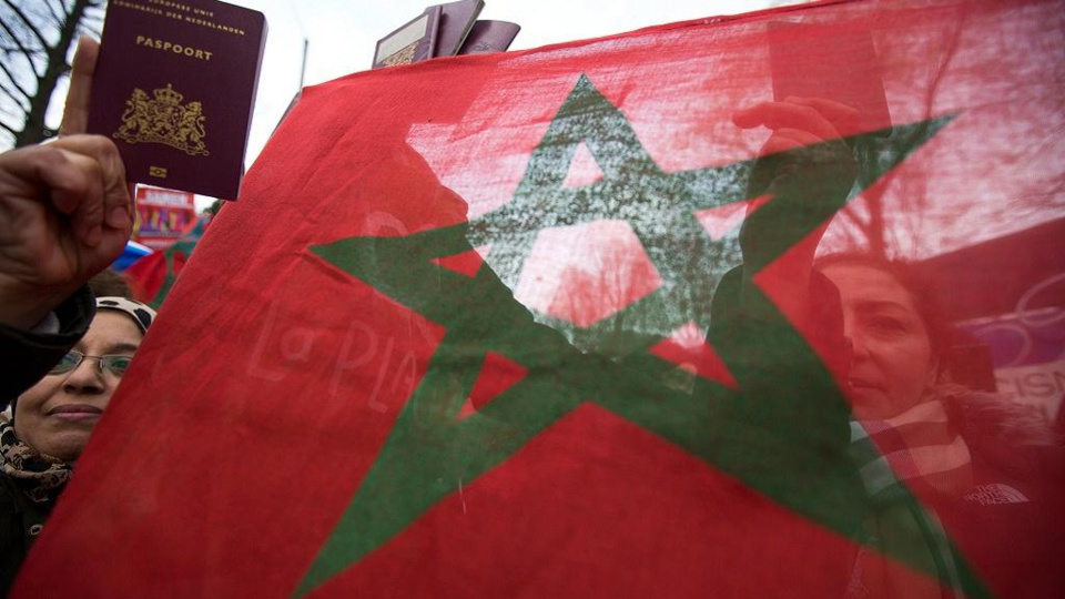 32 ans après, le Maroc demande officiellement à réintégrer l'Union africaine