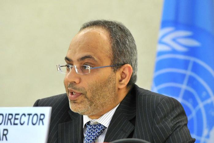 """Le franc CFA est un mécanisme """"désuet"""", selon l'ONU"""