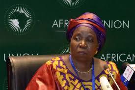 L'Union Africaine lance les travaux de construction d'un centre de services intégré