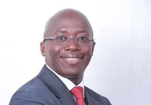 Simplice Anoh : « Les téléphones mobiles en Afrique stimulent de plus en plus la transformation sociale et économique »