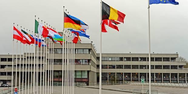 La Banque européenne d'investissement s'installe en Afrique centrale