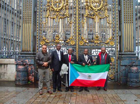 Guinée Équatoriale / France justice : William Bourdon et ses disciples sont impliqués dans un vaste complot de déstabilisation de la Guinée Équatoriale !!!