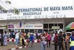 Réunion à Brazzaville des directeurs généraux de l'aviation civile de la Région Afrique-Océan indien