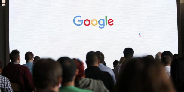 Compétences numériques : Google outille 500.000 Africains