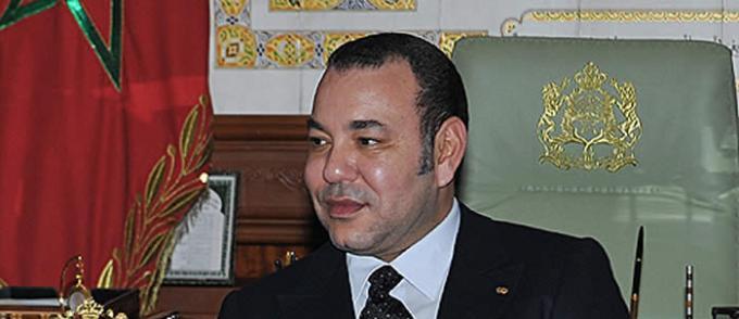 Africa Action Summit : Le Roi Mohammed réunit 30 chefs d'Etats africains à Marrakech