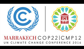 MAROC/AFRIQUE : La COP 22 S'ouvre ce lundi 7 novembre à Marrakech