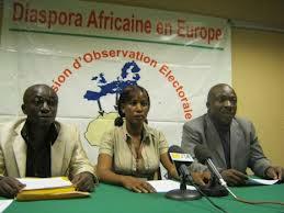 Pourquoi l'Afrique se méfie encore de sa diaspora