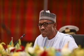 Le Nigeria cherchera à Malabo des soutiens dans sa lutte contre Boko Haram