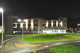Guinée Equatoriale : Regard sur un système sanitaire à la pointe du modernisme