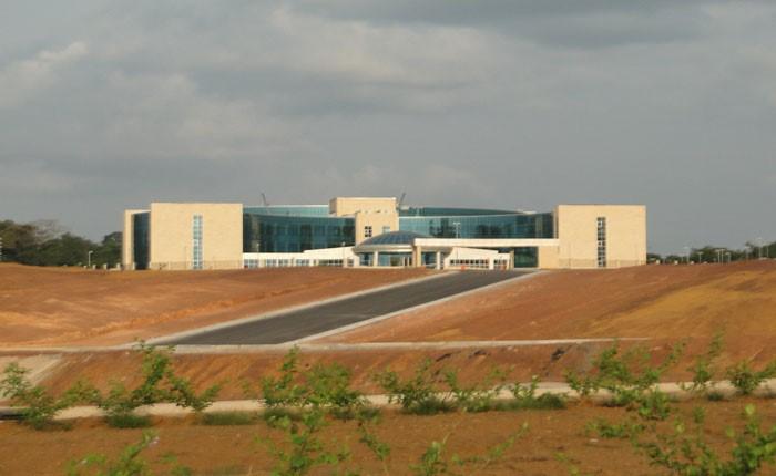 Guinée Equatoriale : La toute première Université américaine en Afrique centrale voit le jour
