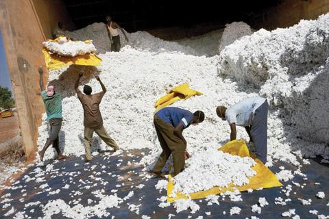 Les PMA s'enlisent dans la pauvreté, la Guinée Equatoriale  tire son épingle du jeu