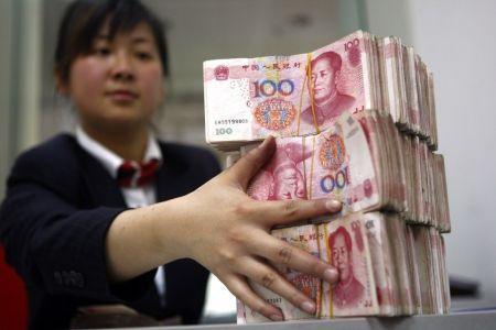 Les investissements chinois en Afrique ont augmenté de 31% durant les dix premiers mois de 2016, à 2,5 milliards $