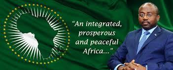Agapito Mba Mokuy : « L'Union africaine doit mieux gérer l'aide versée par les pays extérieurs »