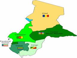 Les patronats d'Afrique centrale pour la levée des entraves au commerce intracommunautaire