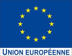 La Cemac renégocie  l'Accord de partenariat économique avec l'Union Européenne