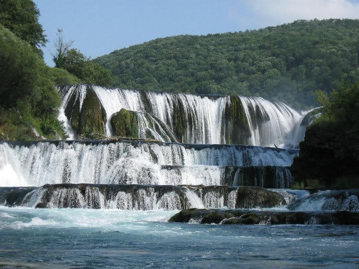 La Guinée Equatoriale parmi les destinations touristiques hispaniques