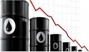 En 2017, le monde consommera moins de pétrole que prévu, selon l'AIE