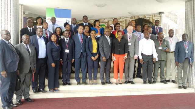 Cemac : Les OSC Gabon-Guinée Equatoriale outillées sur le contrôle citoyen de l'action civique