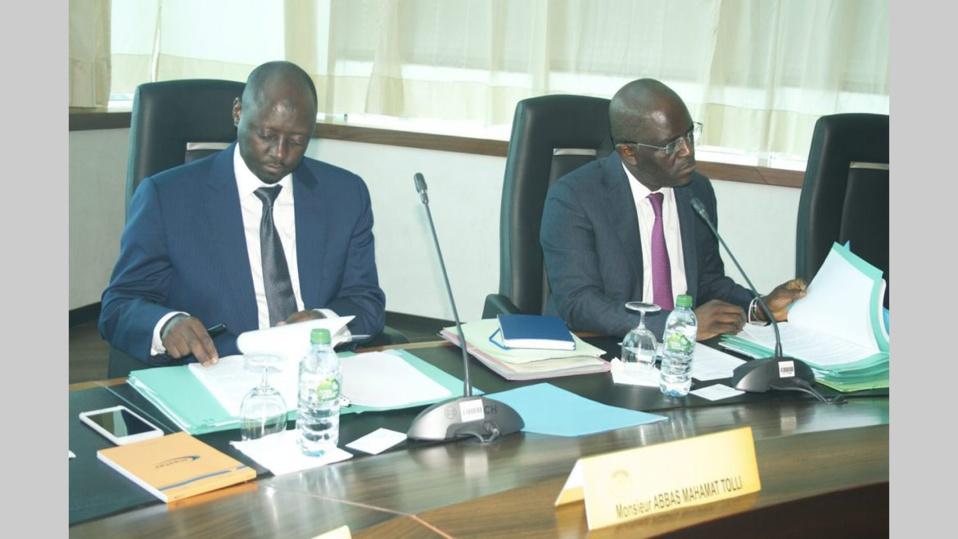 Les objectifs d'émergence des pays de la CEMAC nécessiteront des recours au marché international des capitaux