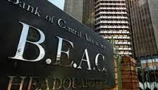 Zone CEMAC : La Beac affiche un résultat en hausse