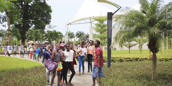 La Guinée équatoriale mise sur ses atouts touristiques