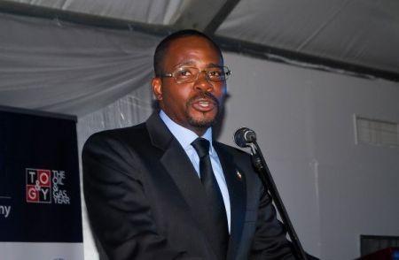 Guinée Equatoriale : Royal Dutch Shell, Gunvor et Vitol présélectionnés pour les off-take du GNL de Fortuna