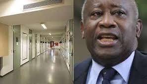 Laurent Gbagbo accuse la France d'avoir saboté sa présidence