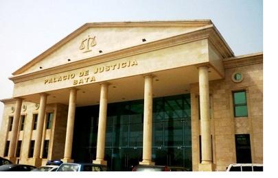 Procès des « biens mal acquis » : Des enquêtes seraient diligentées contre William Bourdon et George Soros à Malabo