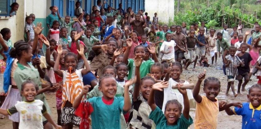 Après les déclarations du Président Français Emmanuel  Macron sur la natalité en Afrique, la vérité des chiffres