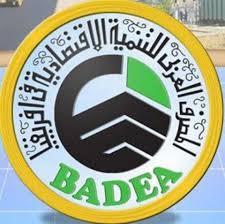 Finances : La Badéa signe une ligne de crédit en faveur de la BDEAC