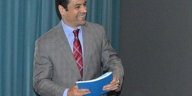 Le FMI s'inquiète d'une possible dévaluation du Franc Cfa