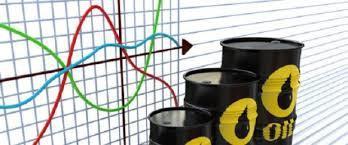 L'OPEP revoit la demande mondiale de pétrole à la hausse pour 2018