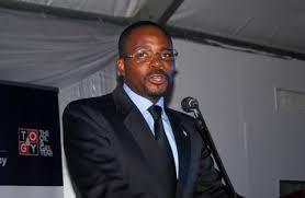 Le gouvernement équato-guinéen et Ophir Energy choisissent Gunvor pour acheter le GNL du projet Fortuna